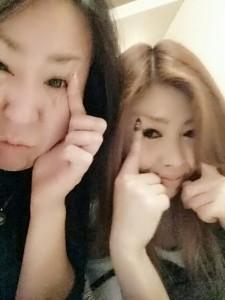 BeautyPlus_20160127053228_fast